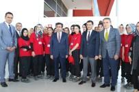 TARIM VE HAYVANCILIK BAKANLIĞI - Diyarbakır'da Seyislik Kursunu Bitirenlerin İşi Hazır