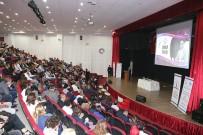 İZMIR İL MILLI EĞITIM MÜDÜRLÜĞÜ - Eğitimcilerin Eğitimi Başladı