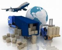 Ekonomik ve Kaliteli Uçak Kurye Hizmetleri