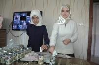 SİVİL TOPLUM - Harçlıklarını Arakan'a Bağışladılar
