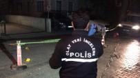 İTİRAF - İzmir'de Sokak Ortasında Cinayet