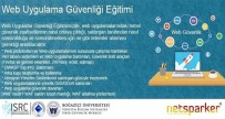 BAKIŞ AÇISI - Kamu Kurumlarında Web Güvenliği Eğitimle Sağlanacak