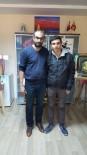 Konyaspor, Saldırıya Uğrayan Taraftarı Salzburg Maçında Misafir Edecek