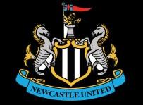 NEWCASTLE UNITED - Newcastle United Satışa Çıkarıldı