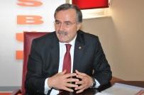 OSBÜK'den Doğu Anadolu Çıkarması