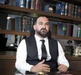 MOBBING - Psikolojik Baskı Yapan Yöneticiye Tazminat Davası Açılabilecek