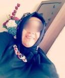 MÜEBBET HAPİS - Sevgilisini Öldüren Kadına 25 Yıl Hapis Cezası