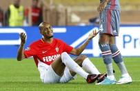 TOLGA ZENGIN - UEFA Şampiyonlar Ligi Açıklaması Monaco Açıklaması 1 - Beşiktaş Açıklaması 2 (Maç Sonucu)