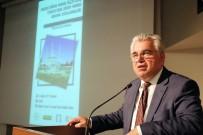 SELIMIYE CAMII - UNESCO Dünya Mirası Ölçütleri Konferansı Gerçekleştirildi
