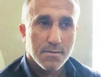 türk arkadaşının annesine tecavüz ediyor  SoksanaCoM