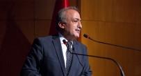 ATAVET 1. Uluslararası Katılımlı Öğrenci Kongresi Atatürk Üniversitesinde Gerçekleştirildi