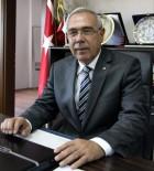 AYSO Başkanı Şahin Açıklaması Sanayici De Müjde Bekliyor