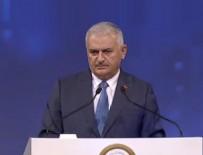 KÜRESEL BARIŞ - Irak Hükümeti'ne Kerkük çağrısı
