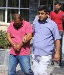 Cinayet Davasında Babaya 10 Yıl, Oğluna 25 Yıl Hapis