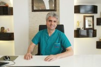 Dr. Akbaş Açıklaması 'Aşırı Göğüs Büyüklüğü Ciddi Bir Sağlık Sorunudur'