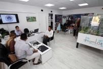OKYANUS - Dream Loft Miami İçin Sıraya Girdiler