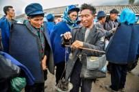 BURSA BÜYÜKŞEHİR BELEDİYESİ - Dünyadaki Fotoğraf Makinelerinin Yüzde 70'İ Çin'e Satılıyor