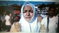DAVUL ZURNA - Efeler Diyarı Aydın'da Ağalık Hanımlara Geçti
