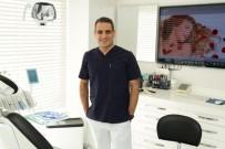 İMPLANT - Eksik Olan Dişleri 'İmplant' İle Tamamlayın