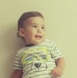 Elma Diliminin Soluk Borusunu Tıkaması Sonucu 14 Aylık Bebek Hayatını Kaybetti