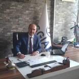 ESGİAD Başkanı Alim; 'Kobi Ekonomik Büyümeyi Hızlandırıyor'