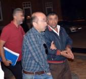 ADLI TıP - Eylem Gülçin Kanık Cinayetinde 3 Yeni Tutuklama Daha