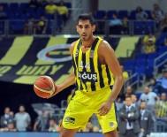 BASKETBOL TAKIMI - Fenerbahçe Doğuş, İtalya Deplasmanında