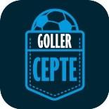 SPOR TOTO - Gollercepte'nin En Popüler Golünü Gomis Attı