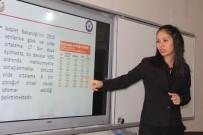 Hakkari'de Çocuk İstismarı Konferans Düzenlendi
