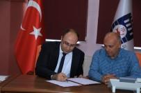 BAKANLAR KURULU - Karaman'da Topucak Mahallesi İçin 7 Milyon Liralık Ödenek