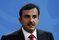 BAHREYN - Katar'dan Suudi Arabistan'a 'Rejim Değişikliği' Suçlaması