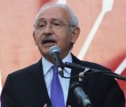 Kılıçdaroğlu, Aydın'da Muhtarlarla Buluşacak
