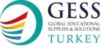 TALIM TERBIYE KURULU - Milli Eğitim Bakanlığı'nın 'Teknolojik Eğitim' İçerikli Sunumları GESS Turkey'de