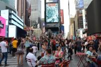 VATANDAŞLıK - New York'ta Vatandaşlık Ücretlerine Yardım Fonu