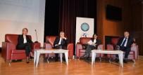 GÖÇ DALGASI - Prof. Arı Açıklaması 'Barzani Oynadığı Kumarı Kaybetti'