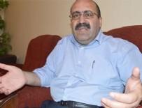 PYD - PYD'den Türkiye'ye tehdit gibi açıklama