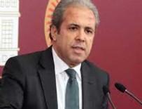 ŞAMİL TAYYAR - Şamil Tayyar'dan çok konuşulacak sözler