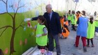 EĞİTİM MERKEZİ - Simav'da 'Bu Benim Hayalim' Projesi