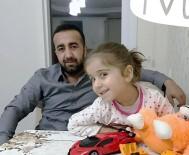 24 KASıM - Şırnak'taki Maden Göçüğünden Dram Çıktı