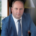 Taciz İddiasıyla Adliyeye Sevk Edilen Belediye Başkanı Tutuklandı