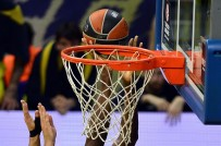 ANADOLU EFES - THY Euroleague'de 2. Hafta Heyecanı