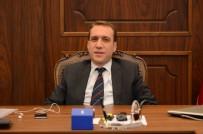 İSTİFA - Trabzonspor'da Şok İstifa