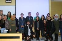 ORGANİK YUMURTA - 'Türkiye Bir Gen Bankası'