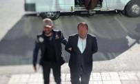 Van'da PKK/KCK Operasyonu Açıklaması 8 Gözaltı