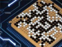 YAPAY ZEKA - Alphago'nun yeni versiyonu orijinal programı yendi