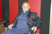 Yavuz Açıklaması 'BAL'ın Statüsü Değişmeli'