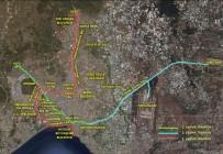 MEHMET AKİF ERSOY - 3. Etap Raylı Sistem Projesi'ne De Halk Karar Verecek