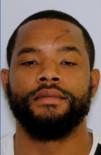 SİLAHLI SALDIRGAN - ABD Polisi, Maryland Saldırganını Yakaladı