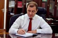 KRİPTO - Abhazya'dan Sanal Para Atılımı