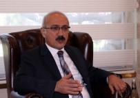 ÖLÜM TEHLİKESİ - Bakan Açıkladı Açıklaması Bombalı Saldırıya 11 Gözaltı